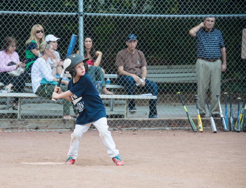NYO Express Baseball-35.jpg