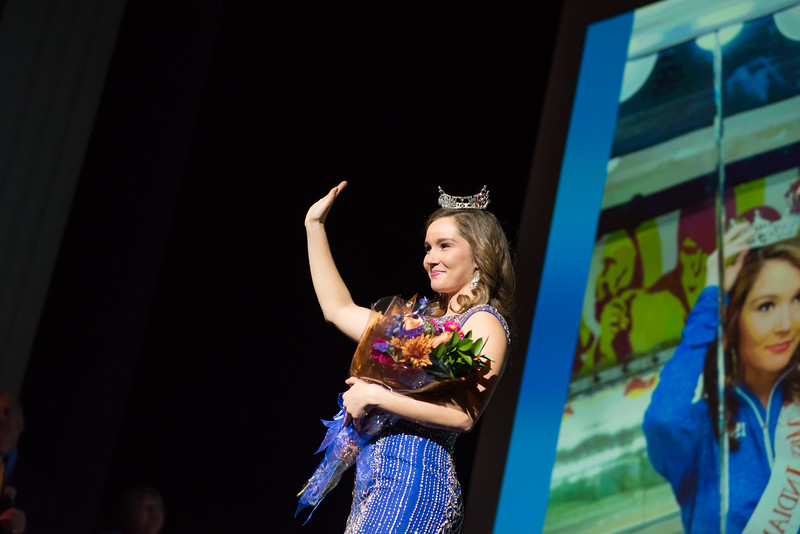 October 28, 2018 Miss Indiana State University DSC_1353.jpg