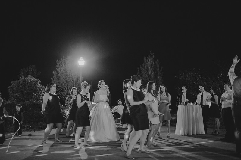 Amy+Andy_Wed-0755 (2).jpg