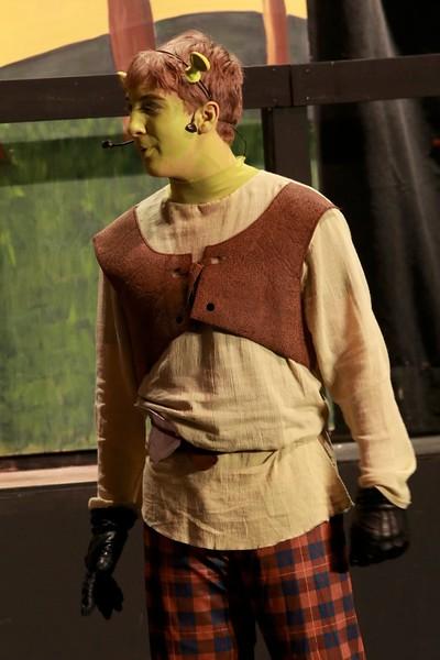 Shrek Jr - 147.jpg
