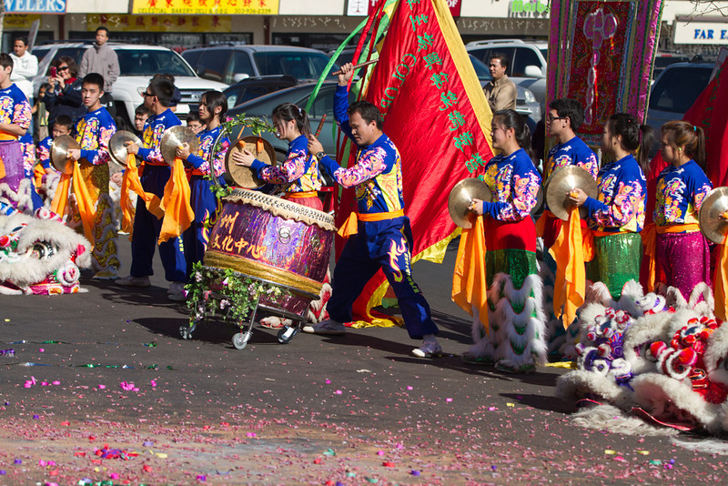 Pre Chinese New Year 2013 (23 of 24).jpg