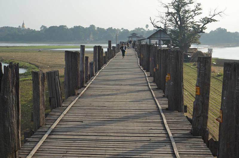 DSC_4971-teakwood-bridge.JPG