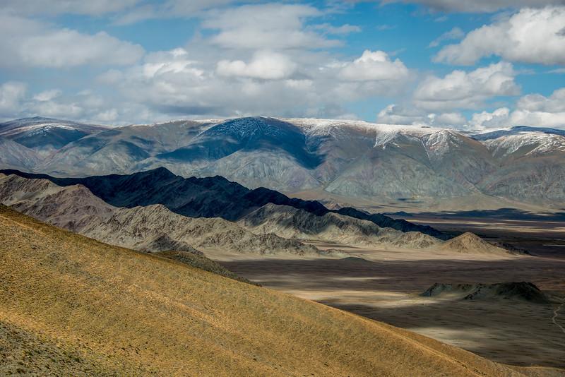 Mongolsko (421 of 496).jpg