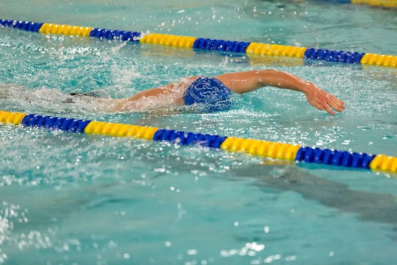 MMA-Swimming-060.jpg