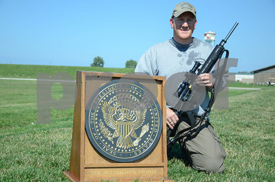 tyler-police-officer-wins-rifle-competition-sets-national-record-at-civilian-marksmanship-program-national-rifle-matches