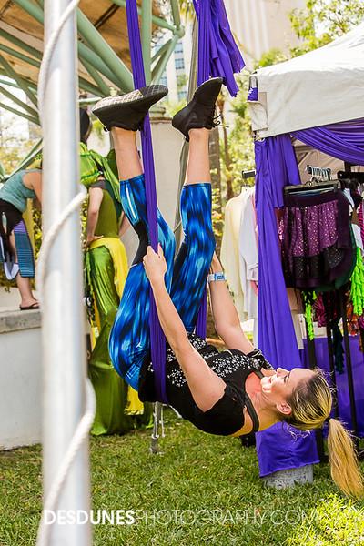 YogaFest-207.jpg