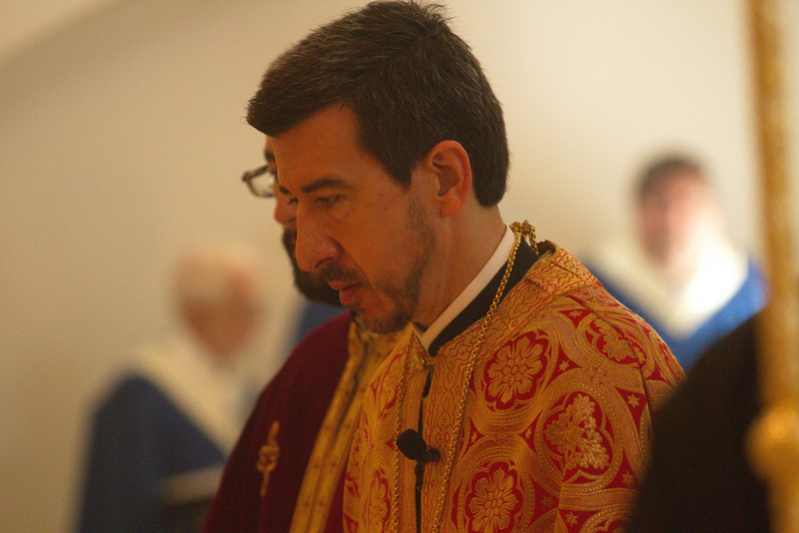 2013-06-23-Pentecost_226.jpg