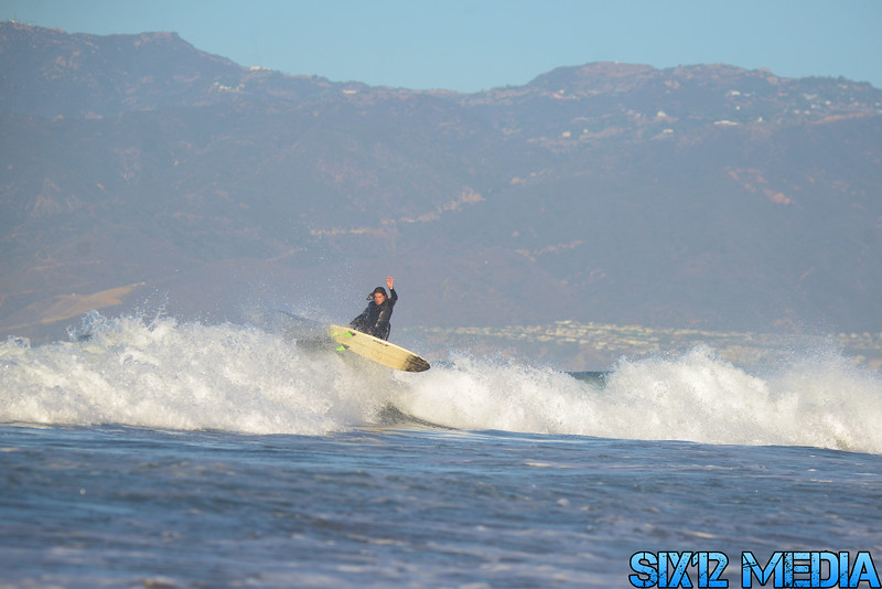 Venice Beach Pier Surf-70.jpg