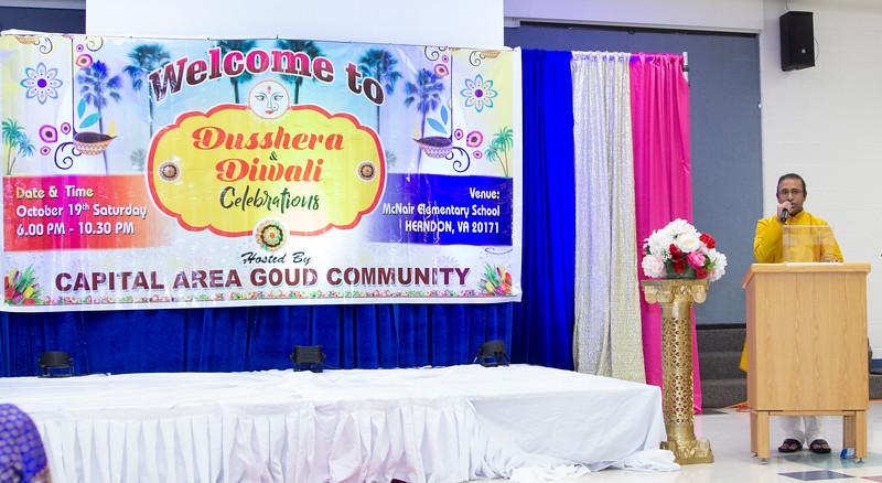 2019 10 Dushara Diwali 189.jpg