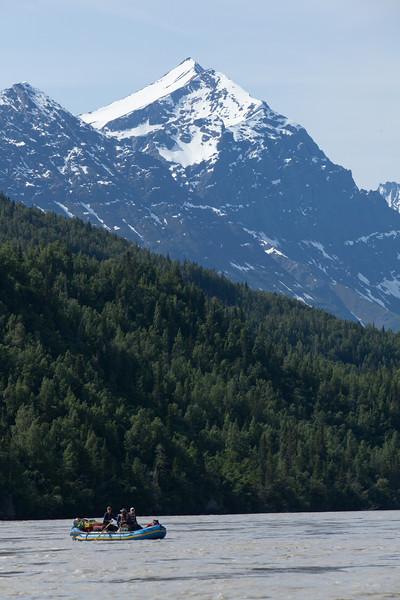 Alaska Copper River-8547.jpg