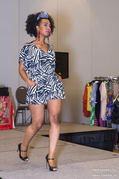 Afrolicous-Hair-Expo-2016-0090.jpg