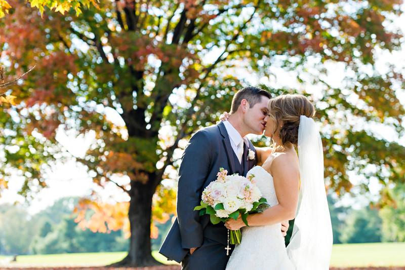 Stephanie and Will Wedding-1482.jpg