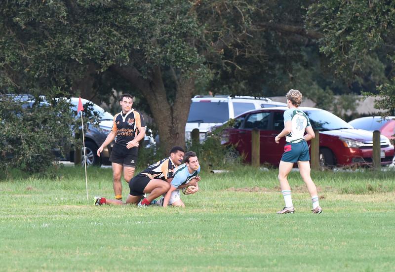 Tulane Rugby 2016 256.JPG