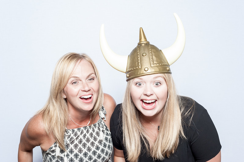 Stacey-30th-Birthday-Photobooth-207.jpg