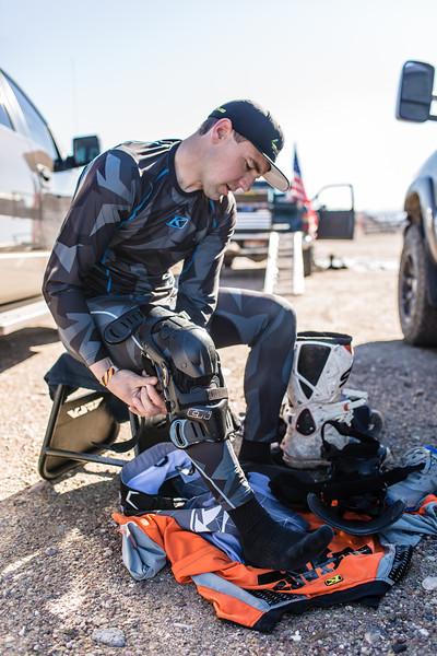 Shearer Photo Video-9652.jpg