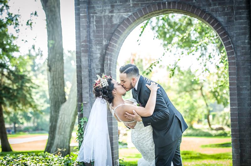 Valeria + Angel wedding -670.jpg