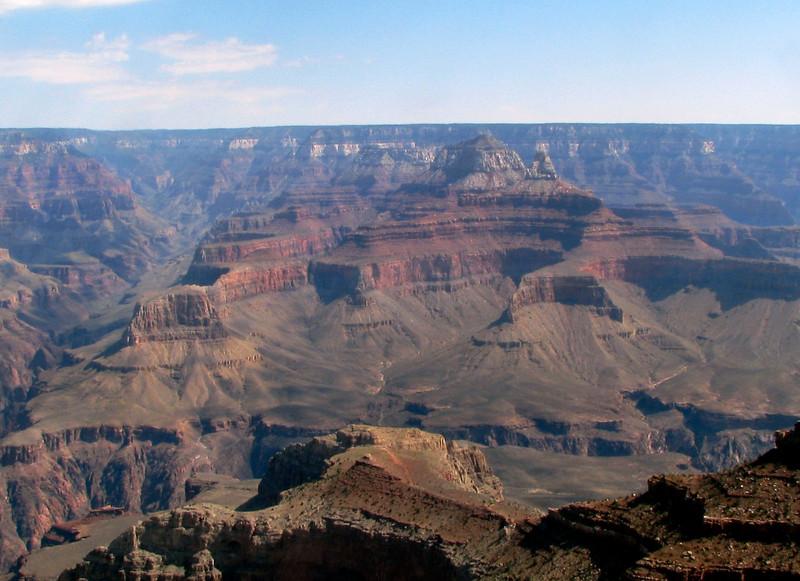grand-canyon-24_18435356879_o.jpg