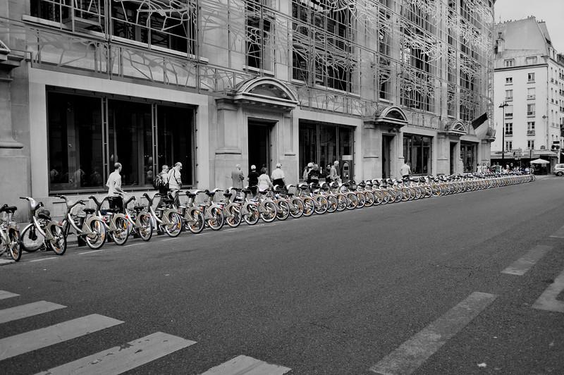 Paris_20100802_005.jpg