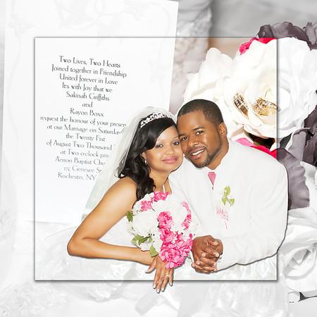 Rayon_and_Sakinah_Album