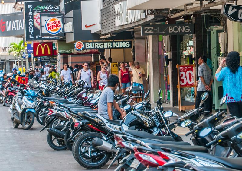 Bali Motorcycles-2.jpg