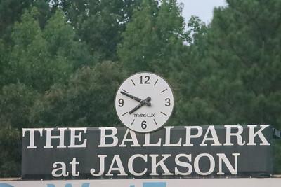 All Stars Regionals Jackson, TN 28-29 Jul 2021