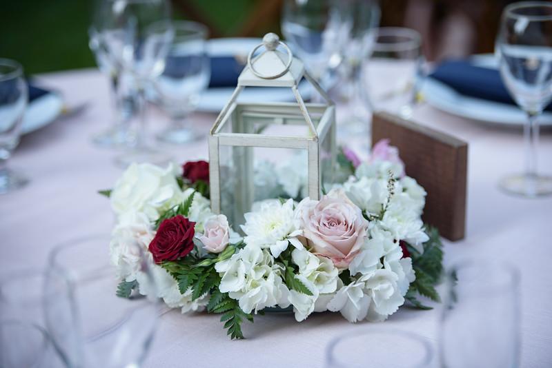 Neelam_and_Matt_Nestldown_Wedding-1450.jpg