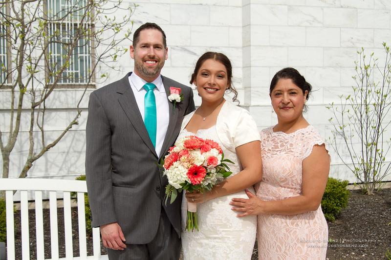 LUPE Y ALLAN WEDDING-8476.jpg