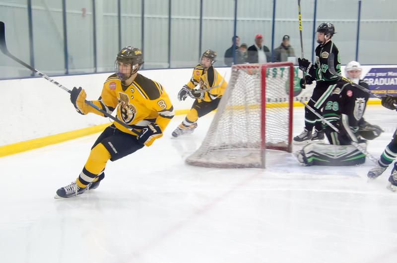 160221 Jr. Bruins Playoff vs. South Shore Kings.NEF-004.jpg