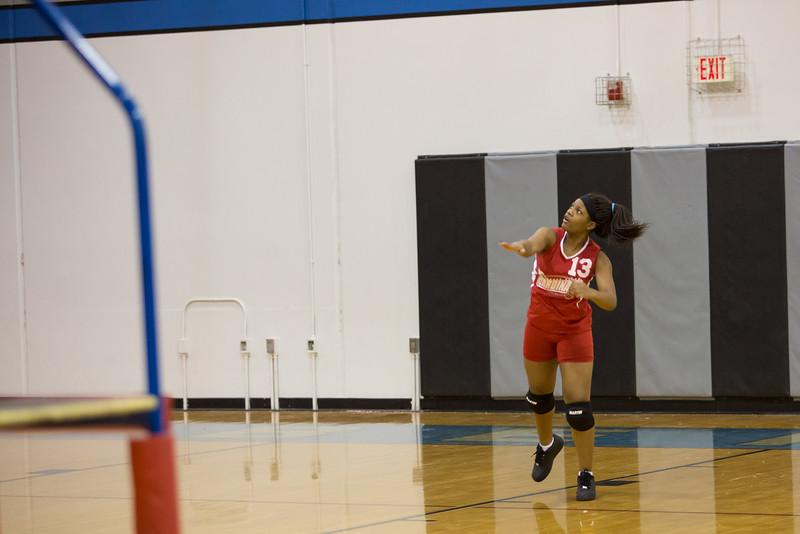 MC Volleyball-8753.jpg