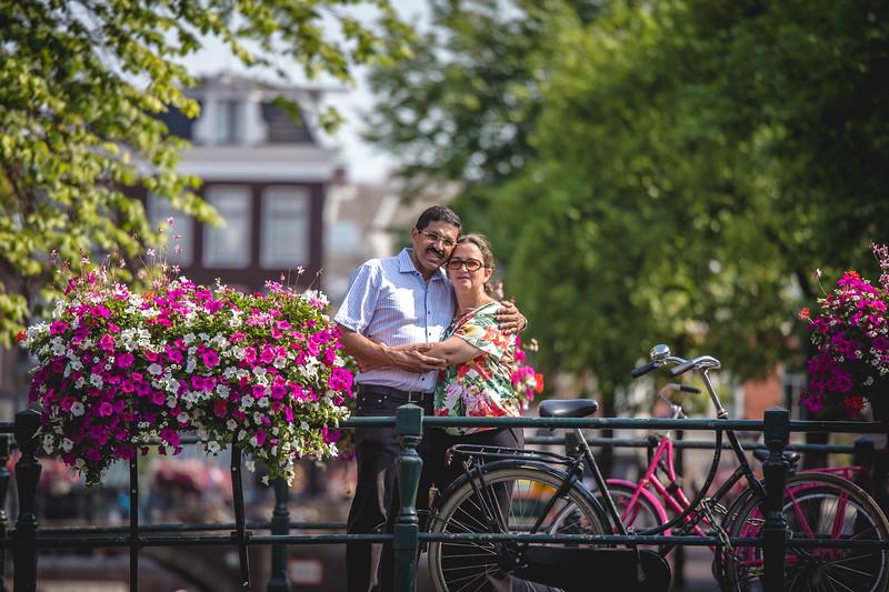 LR - Amsterdam - Rocivania + Júlio - Karina Fotografie-42.jpg