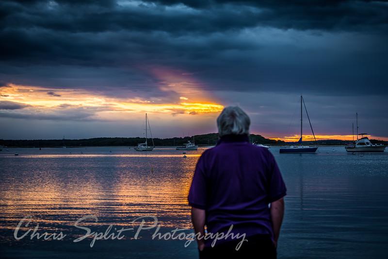 sunset dad june 2017 (1 of 1).jpg