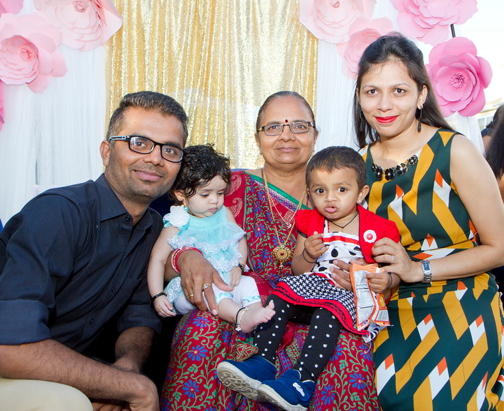 2017 09 Suhani Birthday 083.JPG