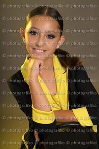 pk2848 Luciana Mejia