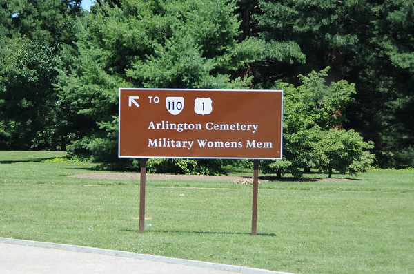 6.  ARLINGTON