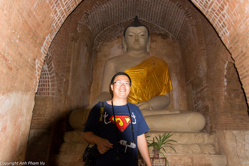 Uploaded - Bagan August 2012 0294.JPG