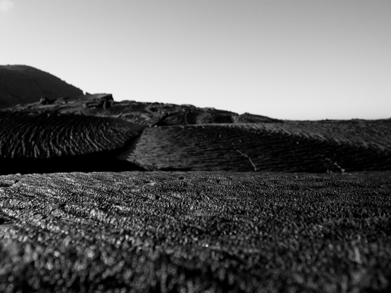 new island lava perspective.jpg