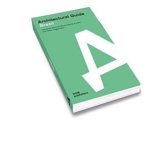 /// Architectural Guide Brazil