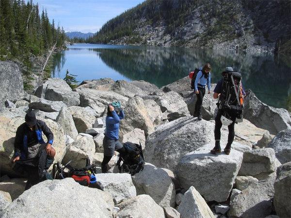 06 Lake Colchuck.jpg