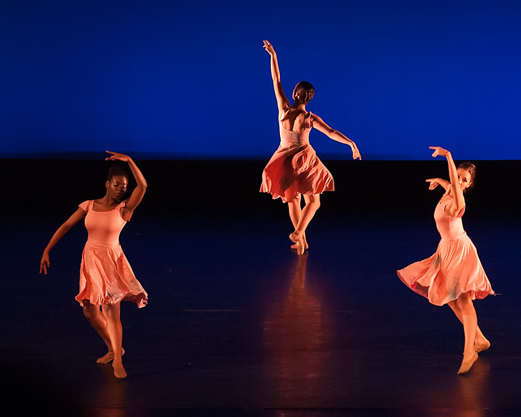 LaGuardia Graduation Dance Friday Performance 2013-925.jpg