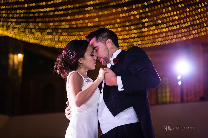 F&D boda ( Hacienda Los Albos )-167.jpg