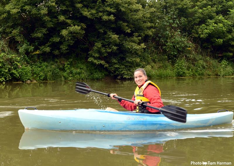 Nith River New Hamburg 14-Aug-12 (7).jpg
