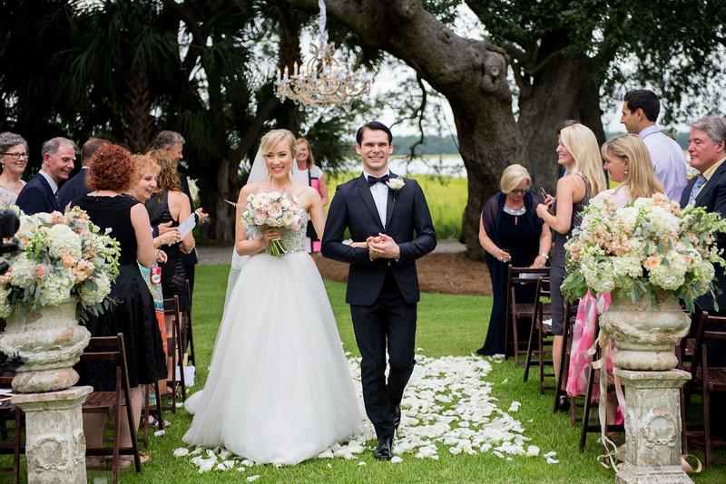Cameron and Ghinel's Wedding177.jpg