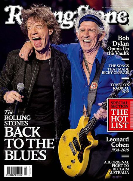 MICK & KEITH Cover of Rolling Stone.jpg