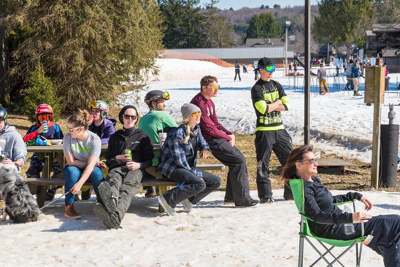 Backyard-BBQ-The-Woods-16-17_Snow-Trails-Mansfield-Ohio-1225.jpg