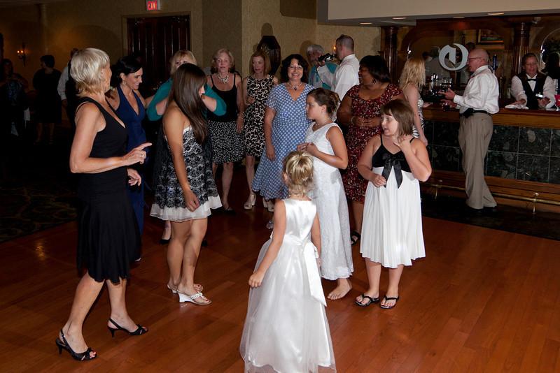 Shirley Wedding 20100821-15-59 _MG_0116.jpg