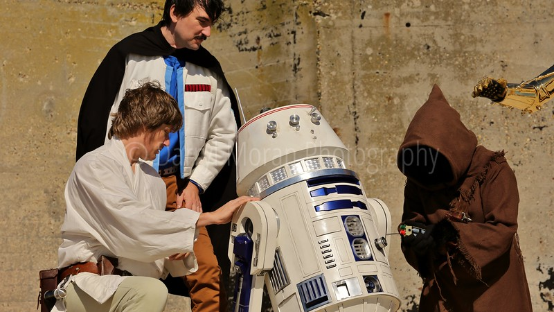 Star Wars A New Hope Photoshoot- Tosche Station on Tatooine (165).JPG
