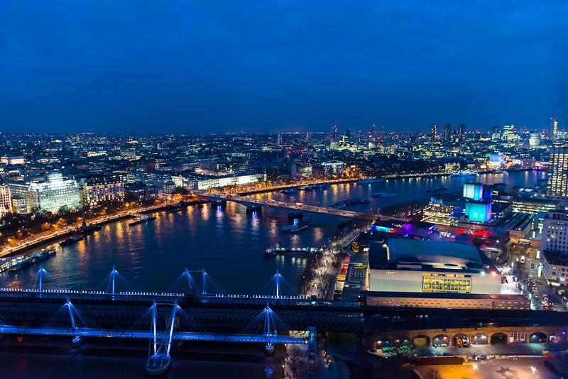 London_Graham McKerrell_150323_5046.jpg
