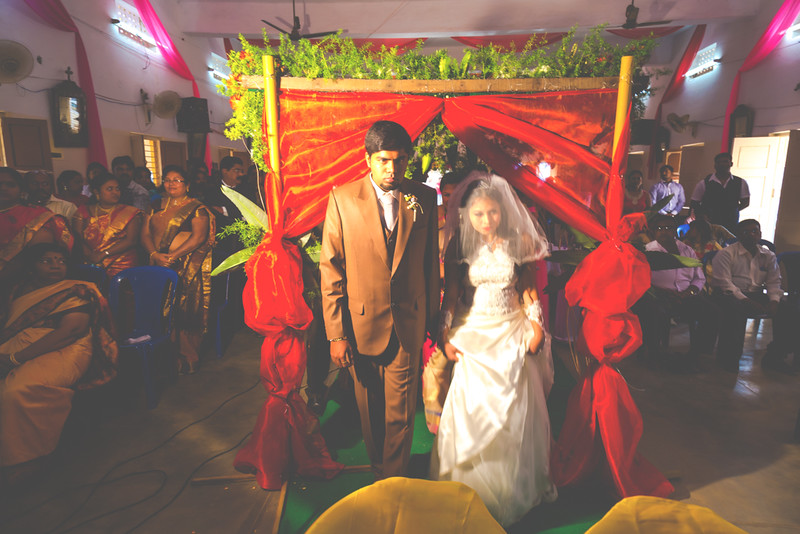 bangalore-candid-wedding-photographer-118.jpg