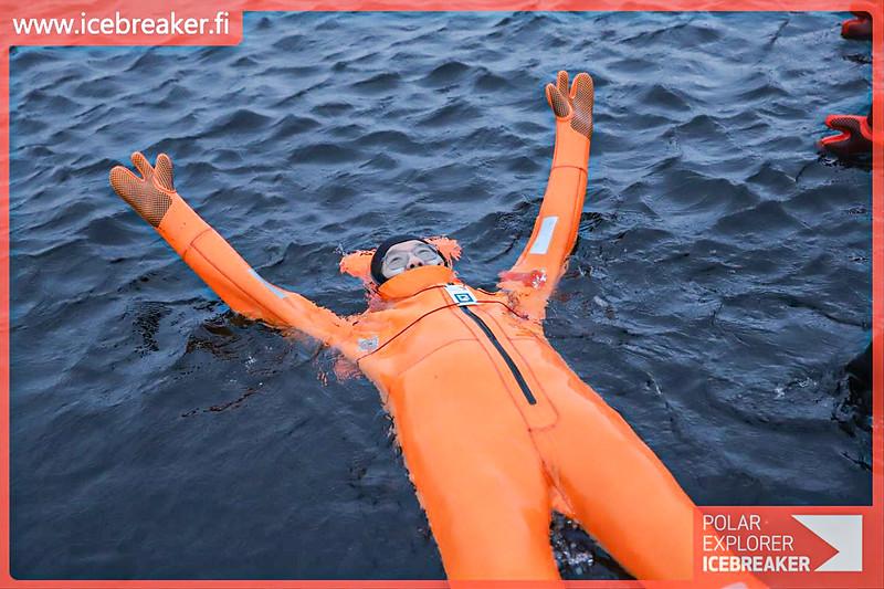 lepland polr explorer icebreaker (8 of 15).jpg
