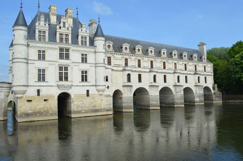 France2015 - Chambord & Chenonceau (169).JPG